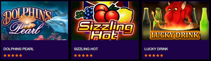 Азино777 - мобильная версия онлайн azino-kazino.xyz